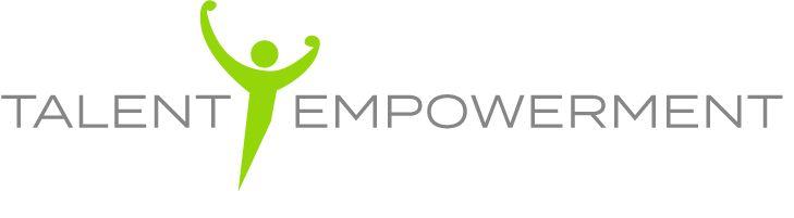 Talent Empowerment
