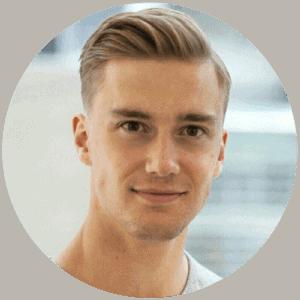 David van Nunen
