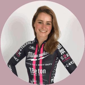 Elodie Kuijper