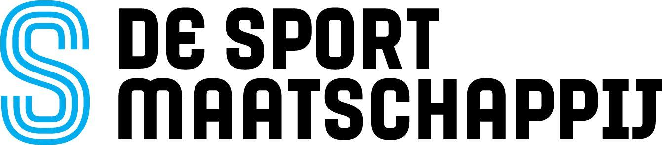 De SportMaatschappij
