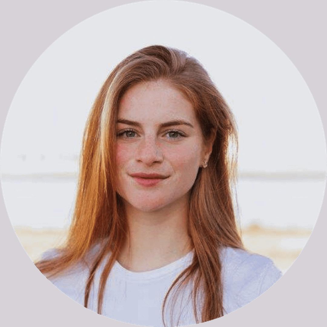 Annabel Wickel