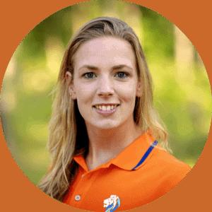 Joanne Koenders