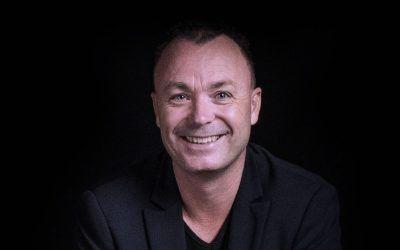 Marco Hoogerland (virtueel) over presteren in Corona-tijd
